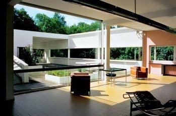 interno-villa-savoye-parigi